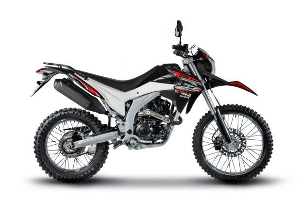 LX250GY-3
